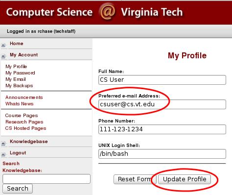 Email Address For Match Com